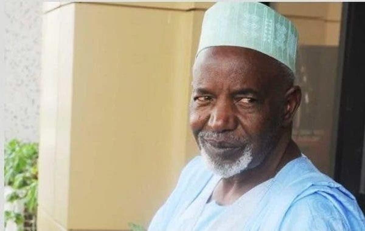 Okowa mourns Kaduna Ex-Gov., Balarabe Musa